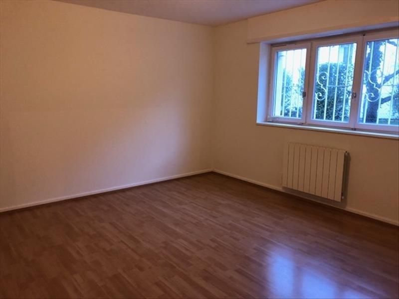 Vermietung haus Vendenheim 1300€ CC - Fotografie 7