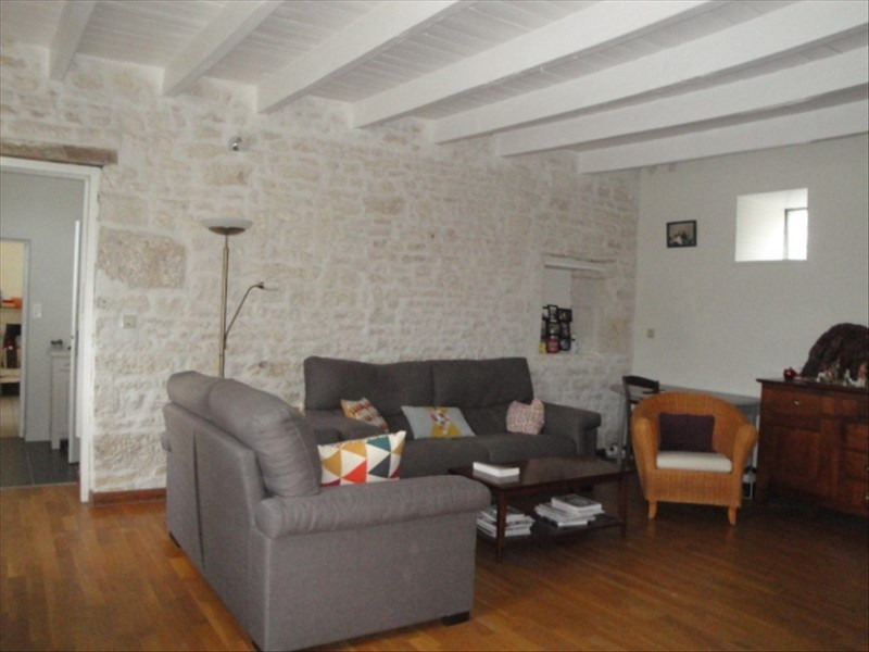 Vente maison / villa La creche 238 800€ - Photo 2