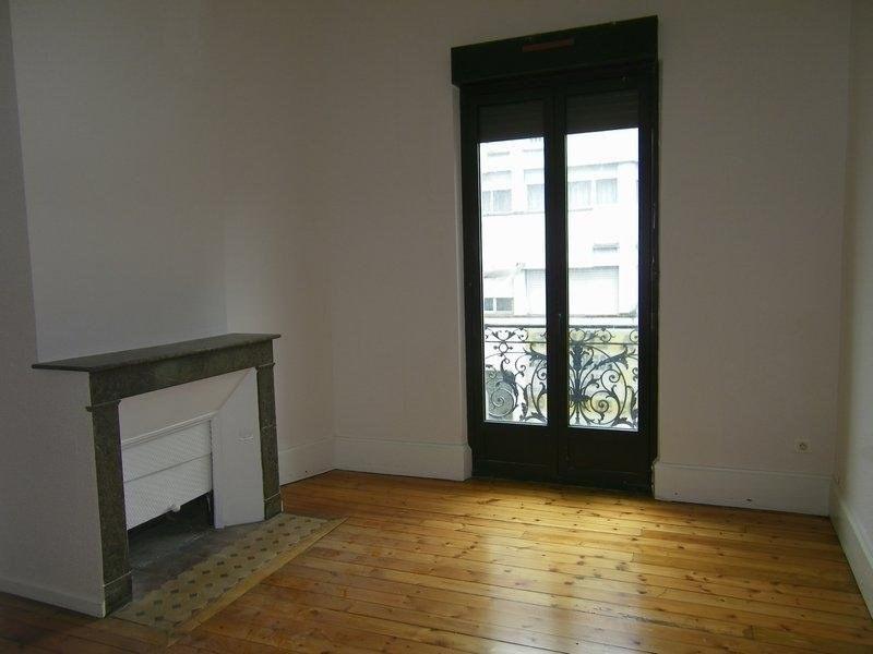 Alquiler  apartamento Agen 490€ +CH - Fotografía 4