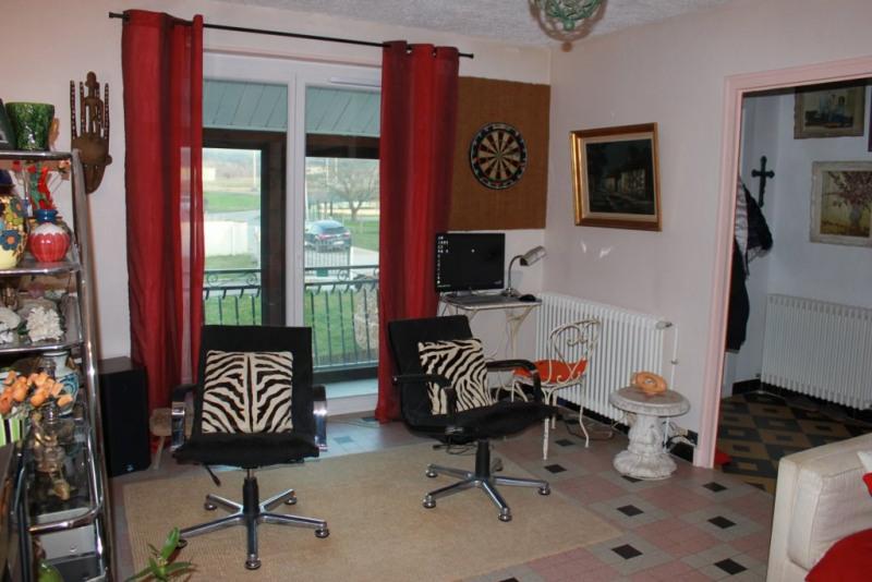 Vendita casa Savas mepin 189000€ - Fotografia 7