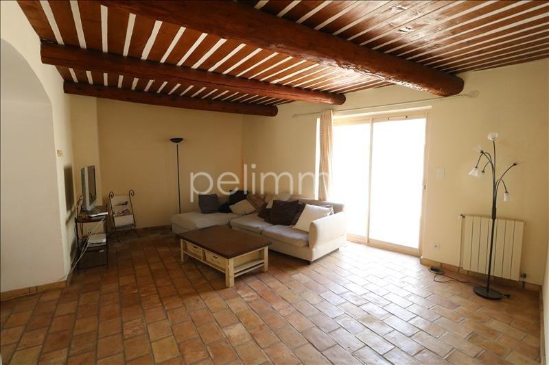 Vente de prestige maison / villa Grans 682000€ - Photo 7