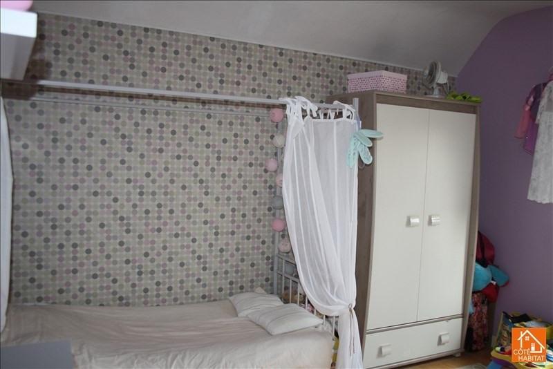 Sale house / villa Valenciennes 149000€ - Picture 6