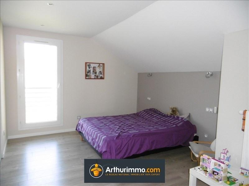 Vente maison / villa Serrieres en chautagne 475000€ - Photo 12