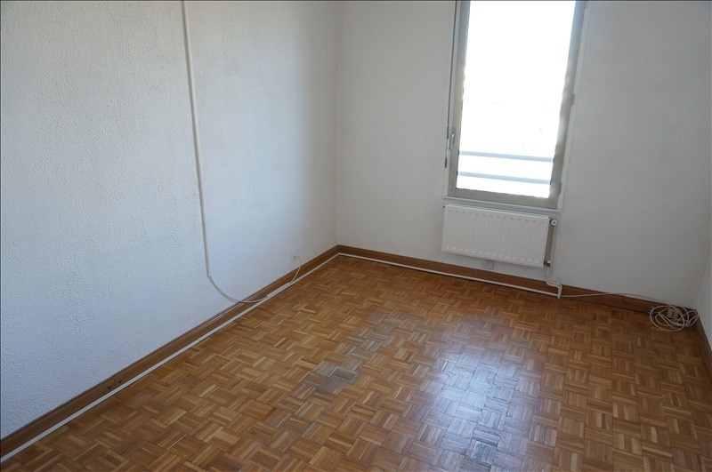 Vente appartement Toulouse 158000€ - Photo 7