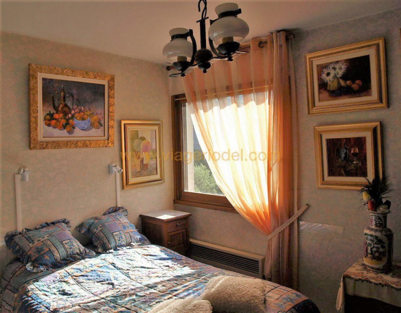 Life annuity apartment St jean de maurienne 43 500€ - Picture 5