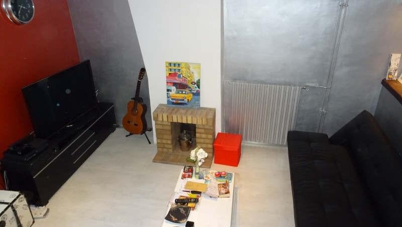 Sale apartment Saint-brice-sous-forêt 146000€ - Picture 6