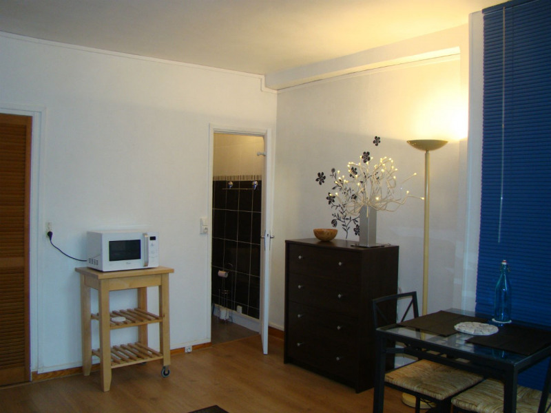 Location appartement Fontainebleau 780€ CC - Photo 11