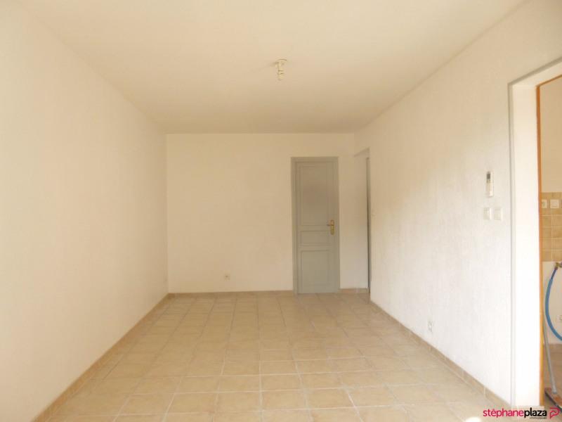 Location appartement Carpentras 455€ CC - Photo 6