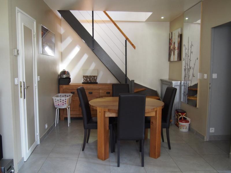 Revenda casa Maisons alfort 679000€ - Fotografia 6