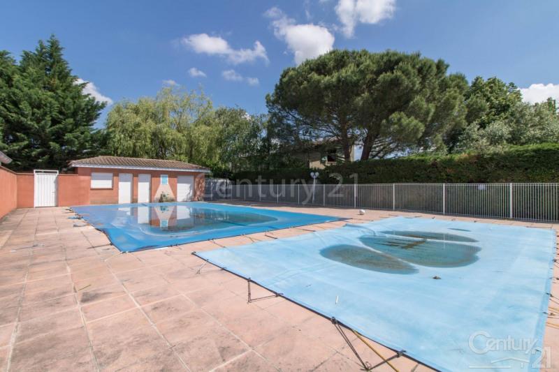 Sale house / villa Plaisance du touch 147000€ - Picture 8