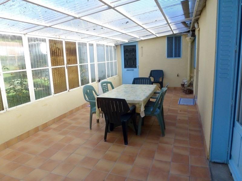 Vente maison / villa Le may sur evre 70200€ - Photo 7