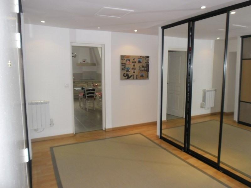 Sale apartment Lisieux 232000€ - Picture 2