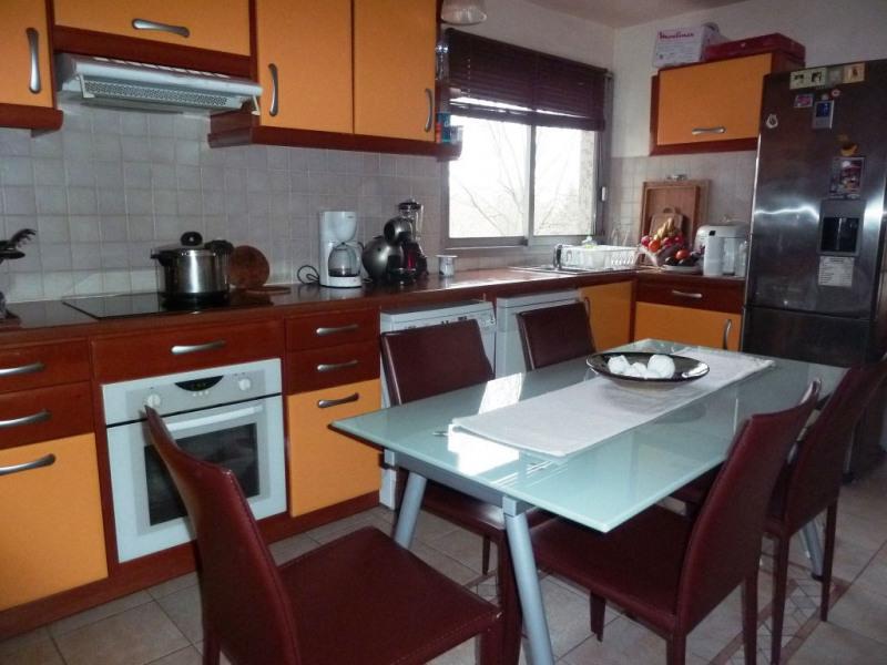 Alquiler  apartamento Courbevoie 1900€ CC - Fotografía 4