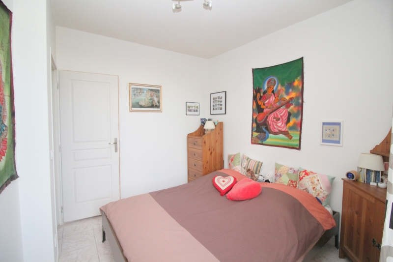 Venta  casa Salon de provence 146000€ - Fotografía 4