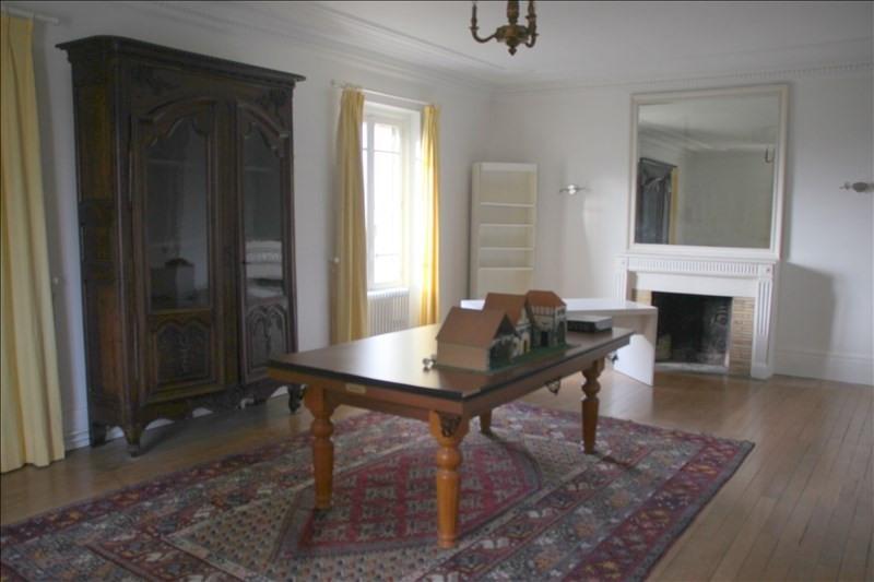 Sale house / villa Pontoise 888000€ - Picture 7