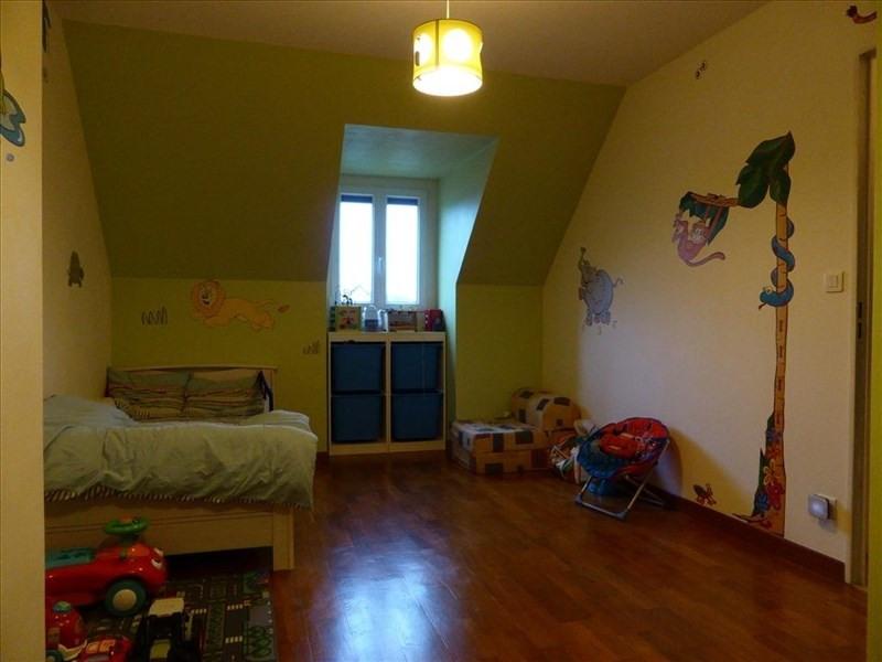 Sale house / villa Pont ste maxence 249000€ - Picture 8