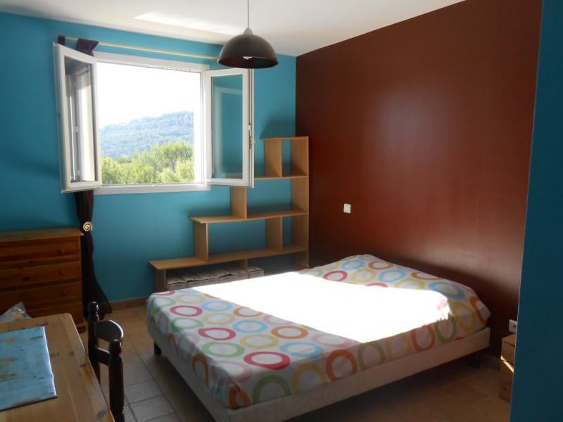 Vente maison / villa Salernes 449000€ - Photo 11