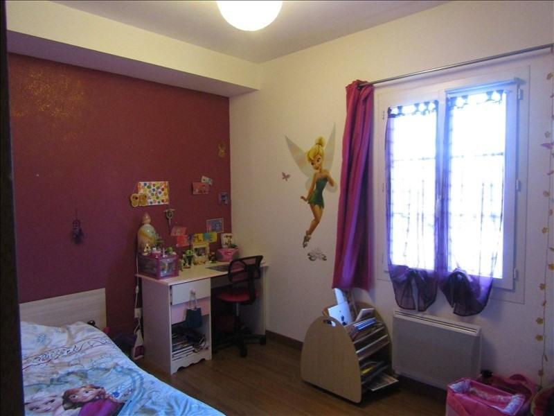 Sale house / villa Bornel 261960€ - Picture 7