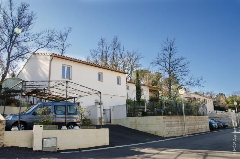 Vente maison / villa Brignoles 379000€ - Photo 9