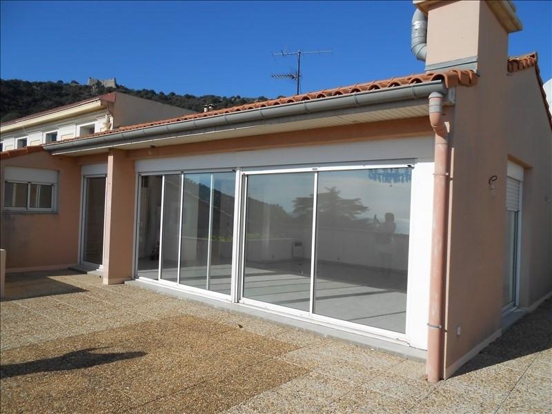 Vente de prestige appartement Villefranche 990000€ - Photo 3