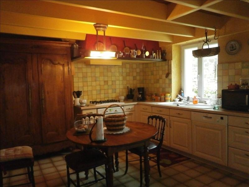 Vente maison / villa St nazaire 340000€ - Photo 5