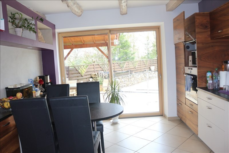 Sale house / villa Varaire 213 000€ - Picture 4