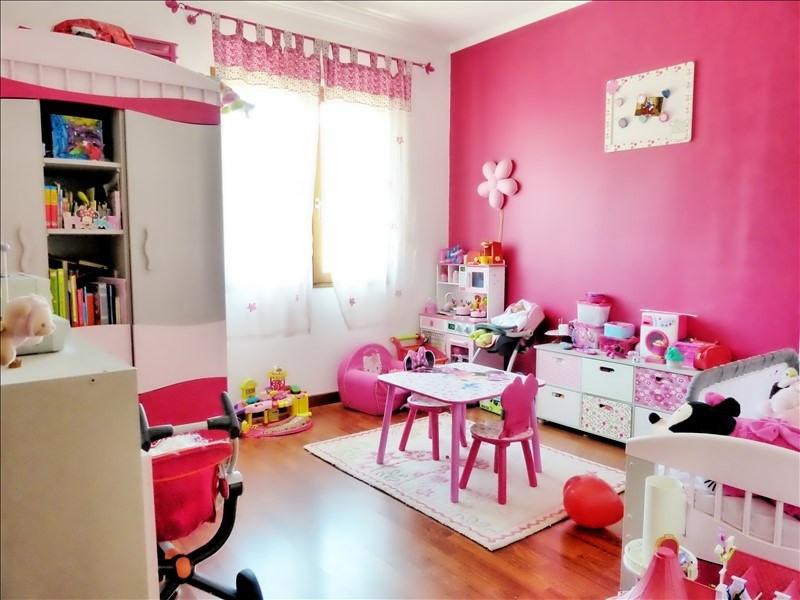 Sale house / villa Scionzier 350000€ - Picture 8