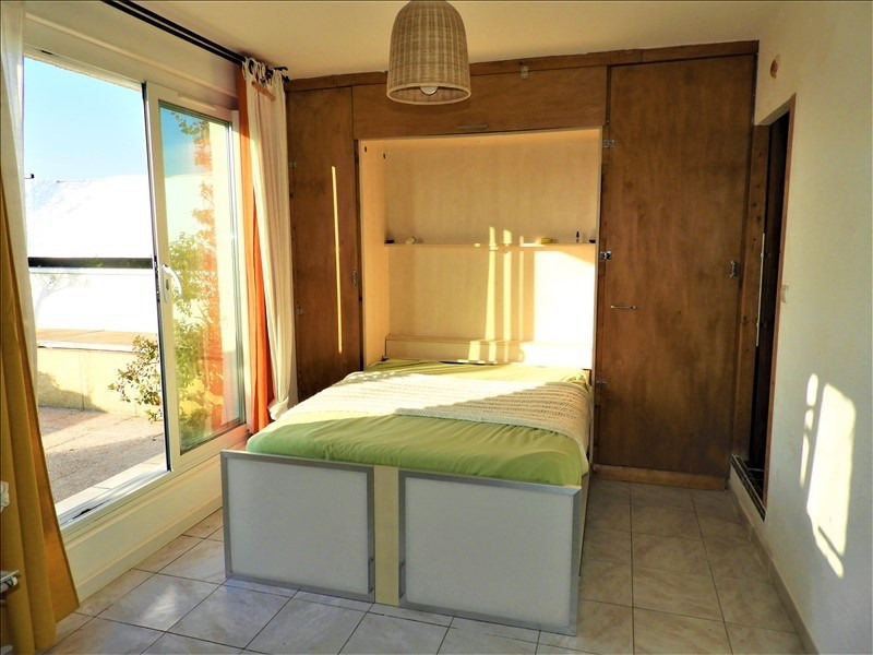 Vente appartement La grande motte 115000€ - Photo 4