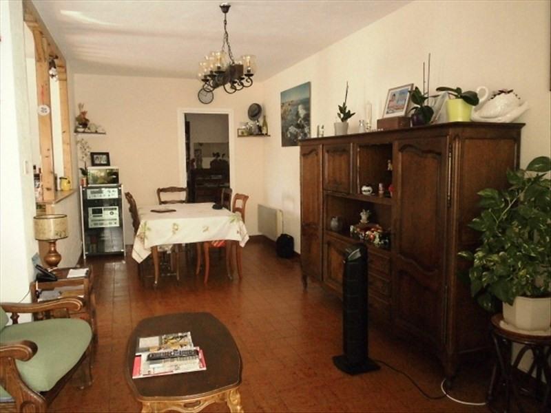 Sale apartment Six fours les plages 199000€ - Picture 3
