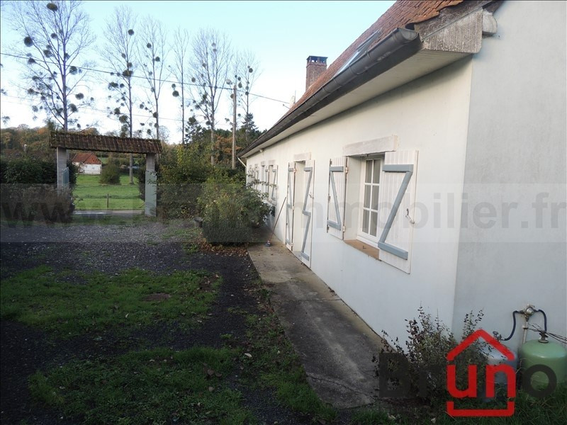Sale house / villa Machiel 336000€ - Picture 19