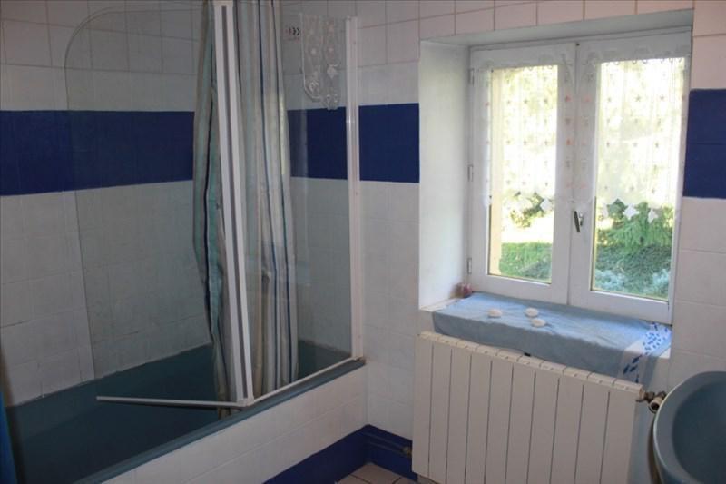 Verkoop  huis Vienne 374400€ - Foto 7