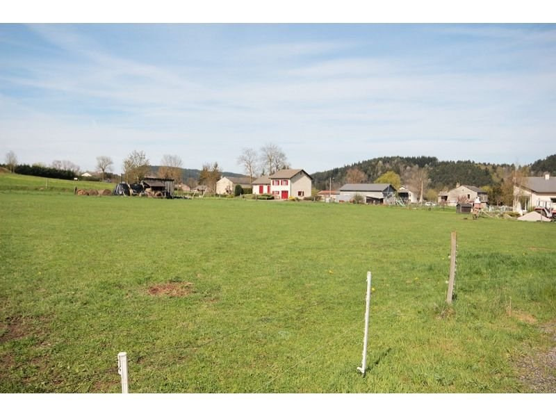 Vente terrain St julien chapteuil 43000€ - Photo 4