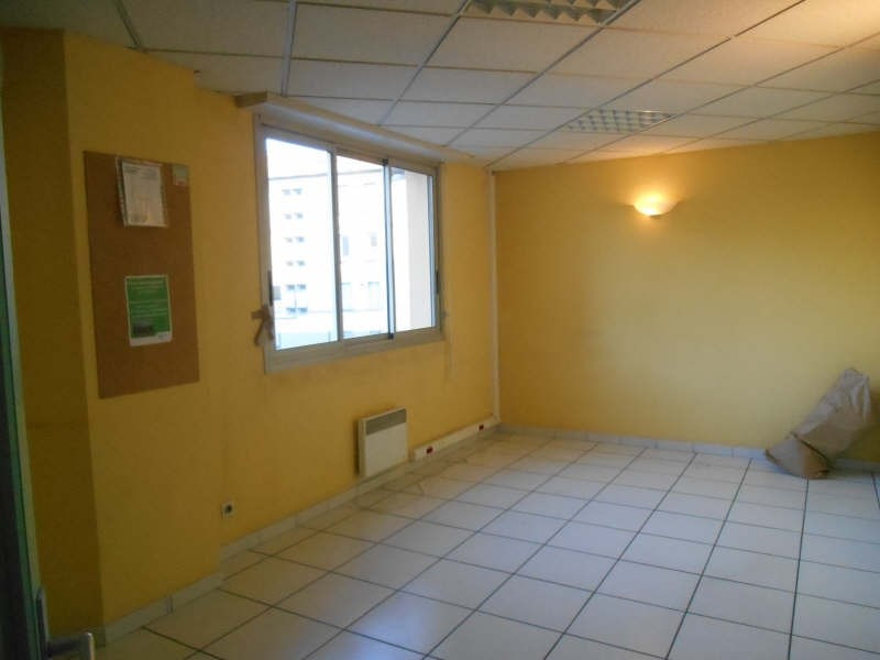 Location local commercial Carpentras 2232€ HT/HC - Photo 5
