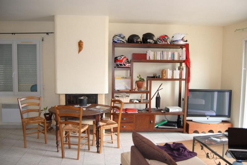 Location maison / villa Carlipa 500€ CC - Photo 7