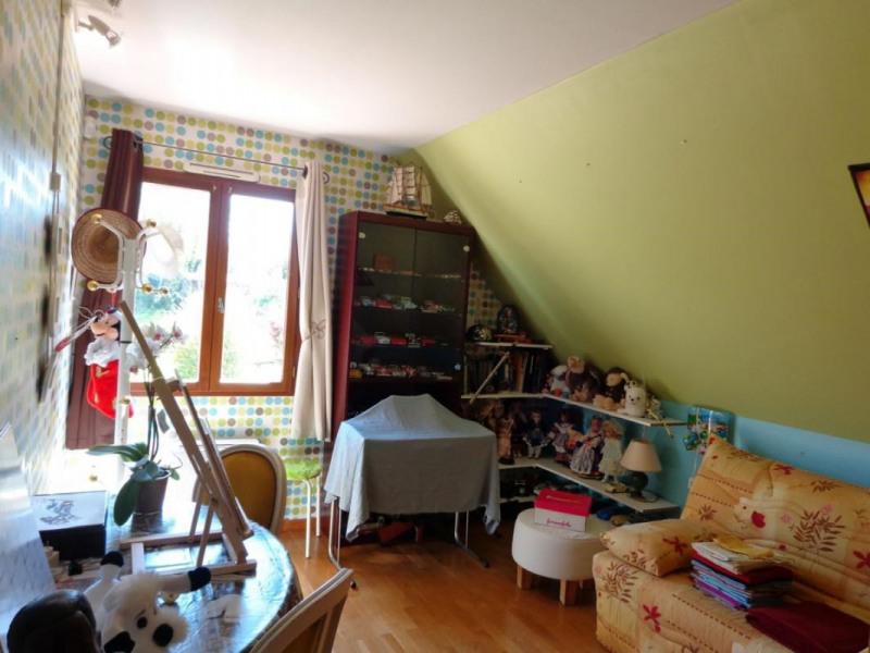 Vente maison / villa Cambremer 231000€ - Photo 8