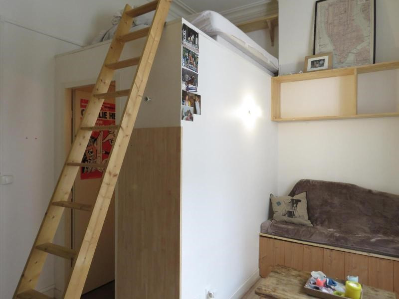 Location appartement Bordeaux 443€ CC - Photo 2