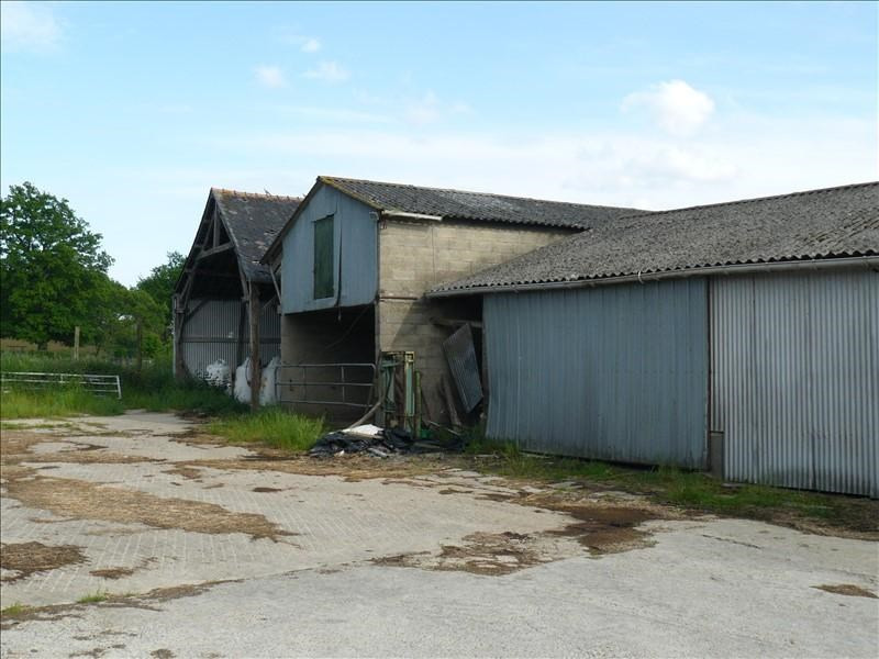 Vente local commercial Josselin 47 000€ - Photo 6