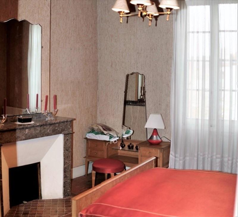 Sale house / villa Albi 237000€ - Picture 4