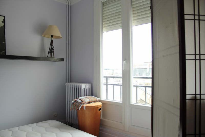Location appartement Paris 9ème 1 500€ CC - Photo 9