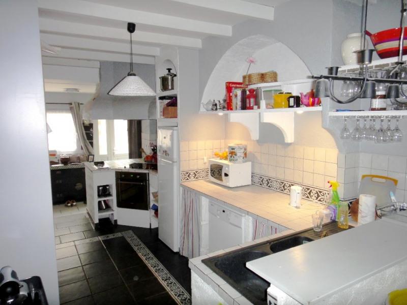 Location maison / villa Marseille 16ème 920€ CC - Photo 2