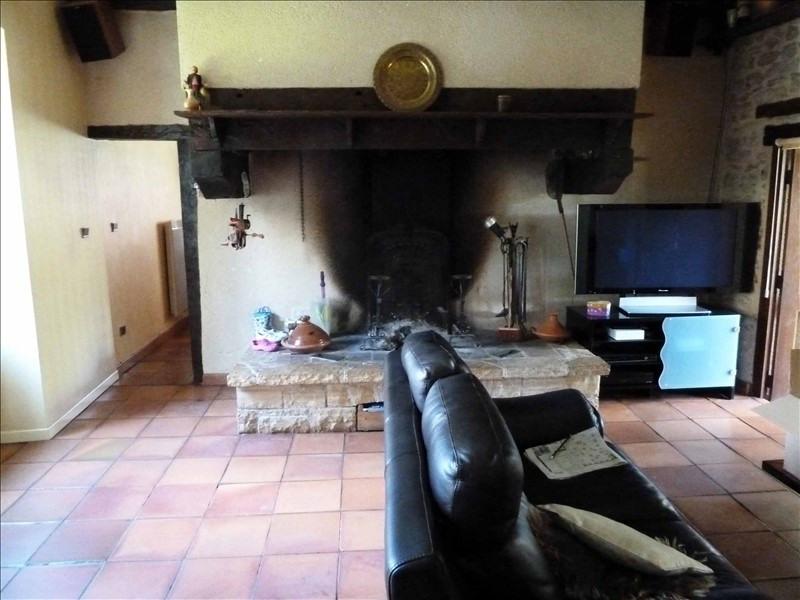 Vente maison / villa Villeneuve 185000€ - Photo 3