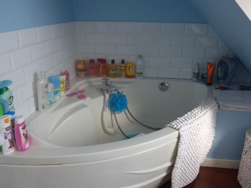 Sale house / villa Locmaria 472450€ - Picture 9