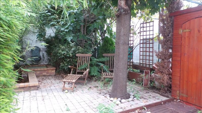 Vente appartement Boulogne billancourt 239 000€ - Photo 1
