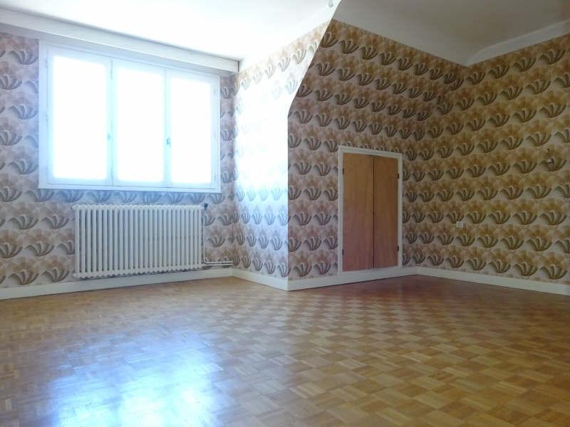 Sale house / villa Brest 159800€ - Picture 6