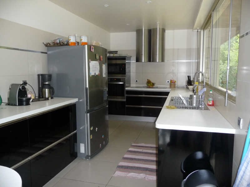 Deluxe sale house / villa Lamorlaye 675000€ - Picture 6