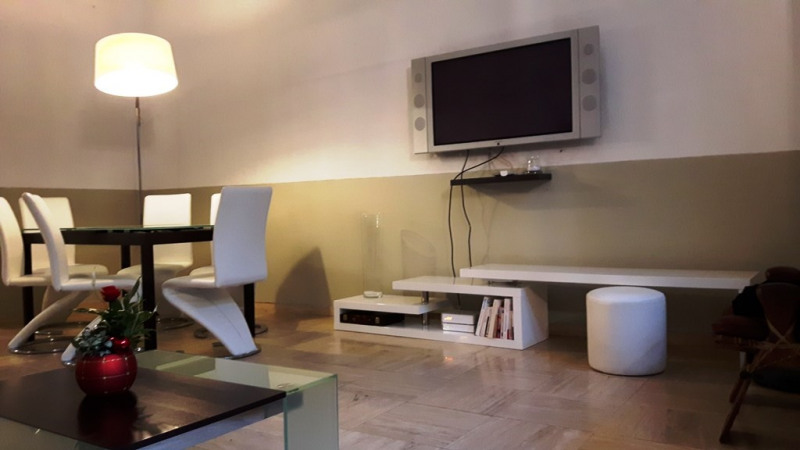 Vente appartement Ajaccio 285 000€ - Photo 6