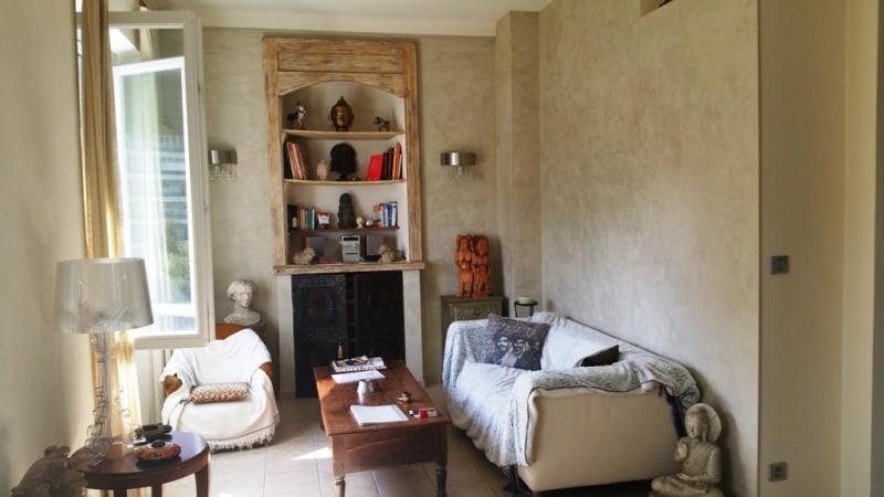 Vente maison / villa Ajaccio 670000€ - Photo 9