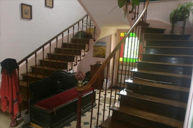Vente maison / villa Villers cotterets 160000€ - Photo 5