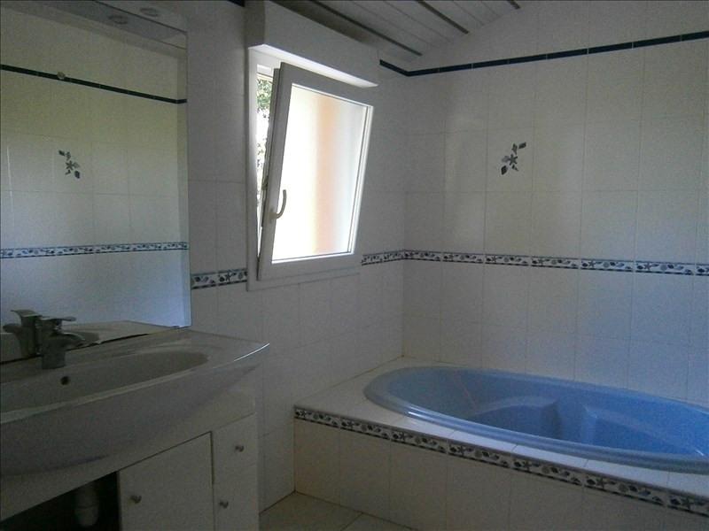 Location maison / villa Fegreac 605€cc - Photo 6