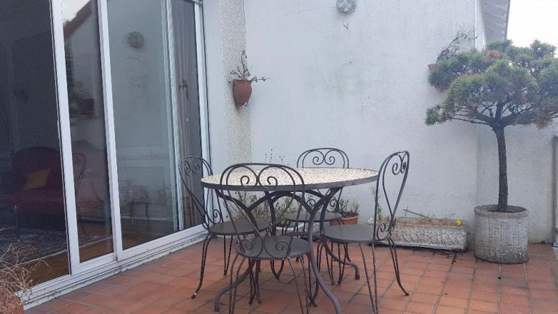 Sale house / villa Cholet 263500€ - Picture 7